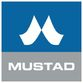 Mustad Hoofcare