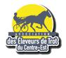 AETCE / Association des Eleveurs de Trotteurs du Centre Est