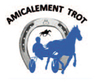Amicalement Trot