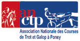ANCTP - Association Nationale des Courses de Trot et Galop à Poney