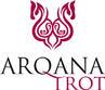 Arqana Trot