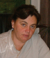 Sylvie  BONNEFOY