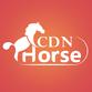 CDN Horse