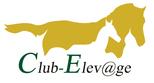 Club Elevage