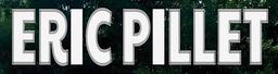 Pillet Eric