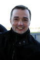 Jean-Philippe BORODAJKO