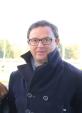 CHARLES DENIS GOBARD