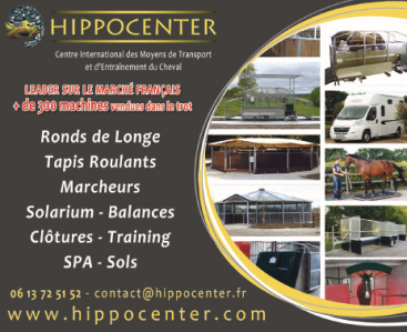 Hippocenter Int