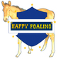 Happy Foaling