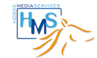 Horse Media Services