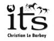 International Trot Services