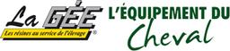 Cosnet - La Gée SAS
