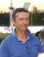 ROCHARD Pierre-Yves